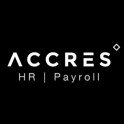 Accres HR